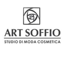 Корейская косметика Art Soffio