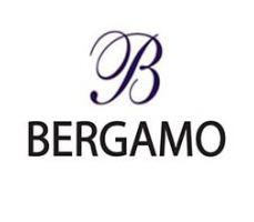 Корейская косметика Bergamo