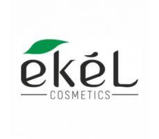 Корейская косметика Ekel