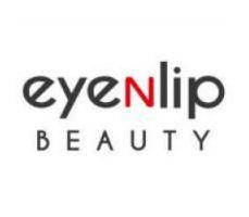 Корейская косметика Eyenlip