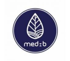Корейская косметика MedB Skin