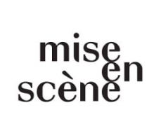 Корейская косметика Mise En Scene