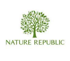 Корейская косметика Nature Republic