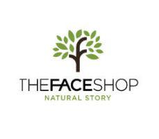 Корейская косметика TheFaceShop