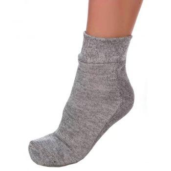 Женские домашние носки