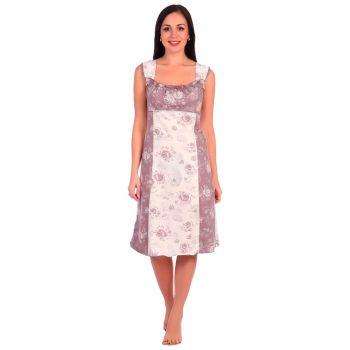 Женская ночная сорочка Ирма
