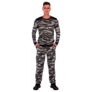 Мужской костюм Воин