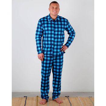 Мужской костюм Креатив