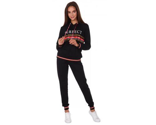 Женский спортивный костюм Перфект
