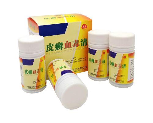 Препарат от псориаза
