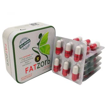 Средство для похудения FATZOrb