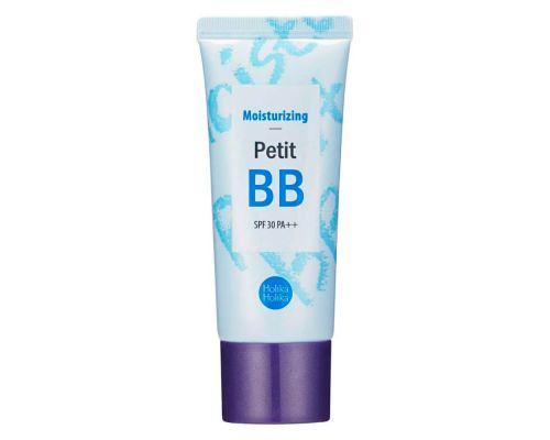 Moisturising Petit BB Cream
