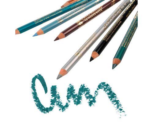 Увлажняющий карандаш для губ Лазурный от Art Soffio