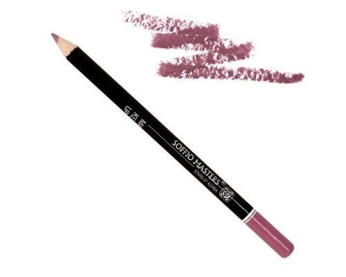Studio Make-Up Soffio Masters №131