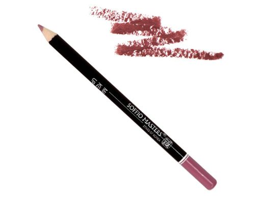 Studio Make-Up Soffio Masters №132