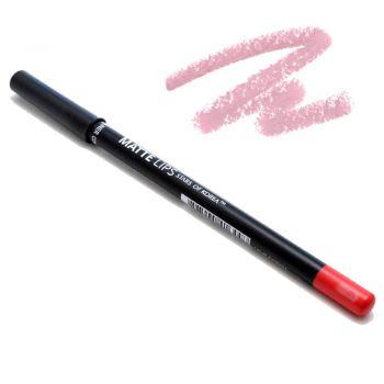 Matte Lips #0321
