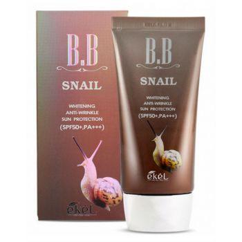 BB Cream Snail
