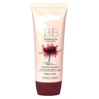 Intensive Sun Care BB Cream SPF50+