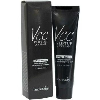 V Line Lift Up CC Cream