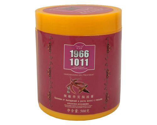 Бальзам 101 для волос Красный перец
