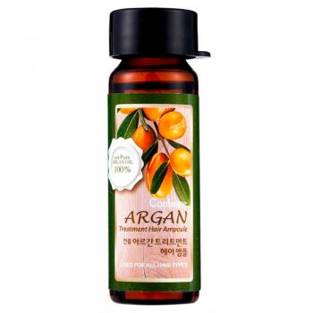 Argan Treatment Hair Ampoule