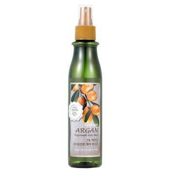 Argan Treatment Hair Mist