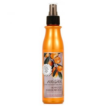 Argan Gold Treatment Hair Mist