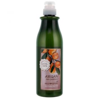 Argan Hair Conditioner