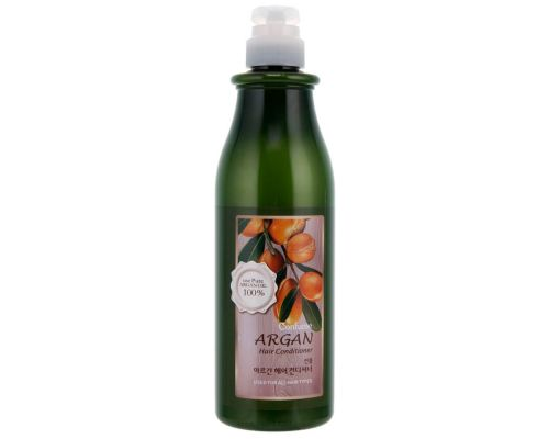 Argan Hair Conditioner