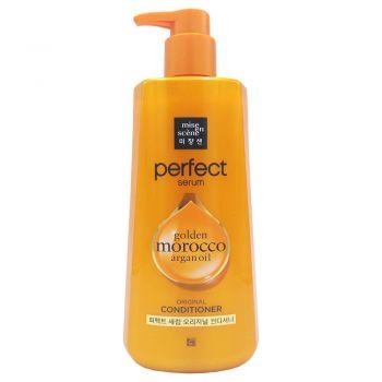 Perfect Serum Rinse
