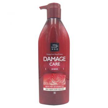 Damage Care Rinse