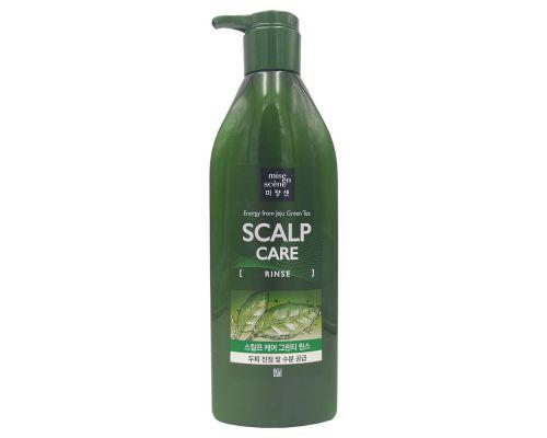 Scalp Care Rinse