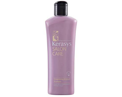 Шампунь для непослушных волос 470мл. от Kerasys