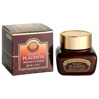 Premium Placenta Intensive Cream