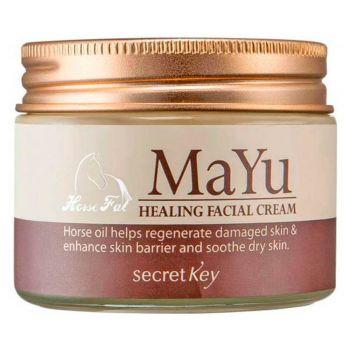 MaYu Healing Facial Cream