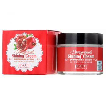 Pomegranate Shining Cream