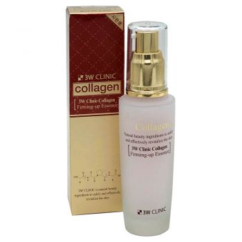 Collagen Firming-Up Essence