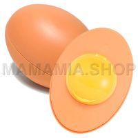 Smooth Egg Skin Cleansing Foam