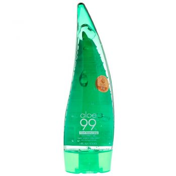 Aloe 99% Soothing Gel