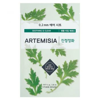 Therapy Air Mask Artemisia