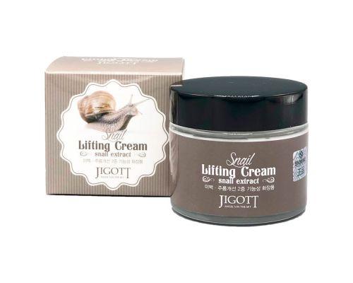 Snail Lifting Cream