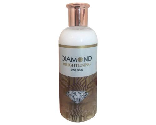 Diamonds Brightening Emulsion