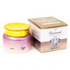 Diamond Shine Impact Cream