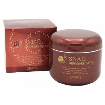 Snail Reparing Cream