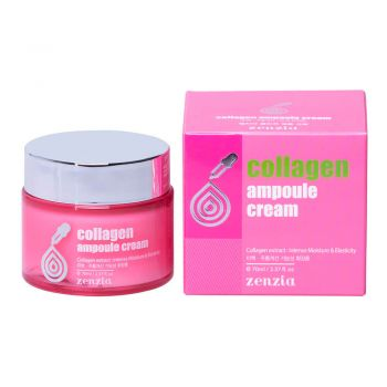 Collagen Ampoule Cream