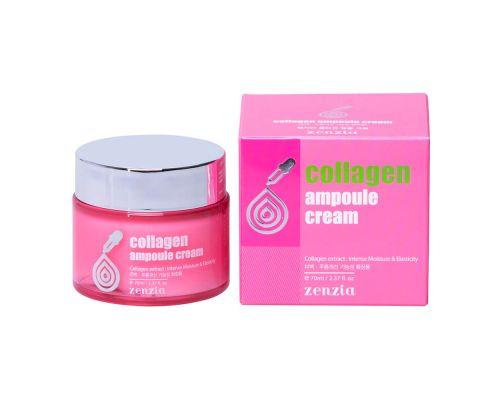 Collagen Ampoule Cream