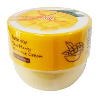 Real Mango All-in-One Cream