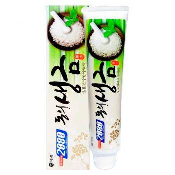 Herb & Biosalt Toothpaste