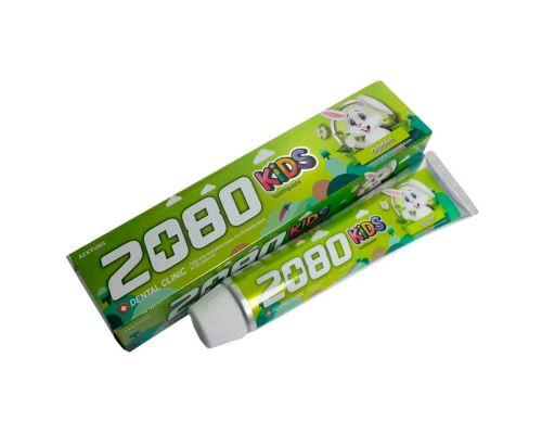 Kids Toothpaste Apple