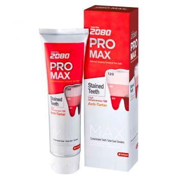 Toothpaste Pro Max